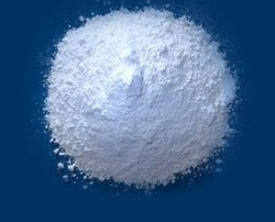白D( - )阿拉伯糖98%Ar