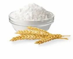French Wheat Starch, Packaging Size: 50, Gluten Free