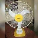 Electric Table Fan