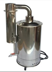 Lab Distillation Units