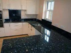 Granite Fitting Service