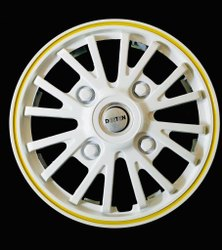 Wheel Cover Available In All Sizes