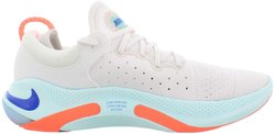 Nike Womens Joyride Run FK Running Trainers AQ2731 Sneakers Shoes