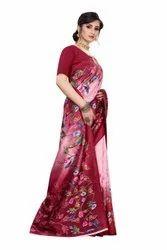 Ligalz presenting art silk sarees
