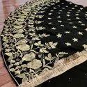 Embroidery lehengha
