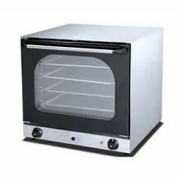 Pizza Electric Convection Oven
