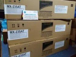 SHARP MX-235AT