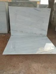 Marward White Marble