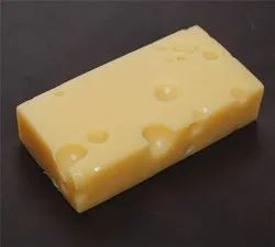 Type: Packet,Pouch Processed Cheese, Packaging Type: Fresh