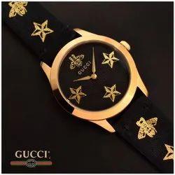 Digital Gucci Watches
