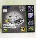 Epson LabelWorks LW-700 Label Printer