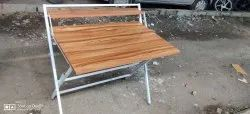 Folding Table or Laptop Table