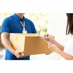 Same Day Agro And Oil Products Courier Services, Size: 1 Kg To 100 Kg