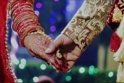 Full Hd 1920x1080 Two Day's Wedding Photography and Videography, Varanasi