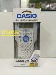 Casio Label Printer KL-HD1