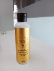 Ayurvedic Beauty Product, Packaging Size: 100ml
