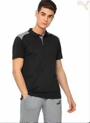 Puma Sports wear
