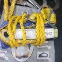 Industrial Full Body Safety Belt