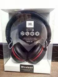 JBL MS-771C Bluetooth Headphone
