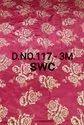 China Mattress Fabrics