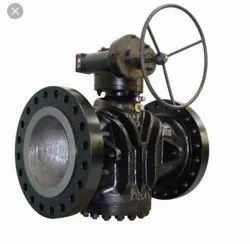 150#300#600#900#1500#2500 Carbon steel,stainless steel Audco Gear Operated Plug Valves, Size/Dimension: 2 To 24 Inch