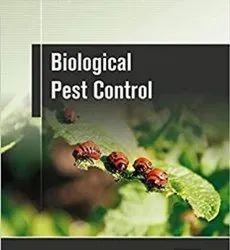 Biological Pest Control Service