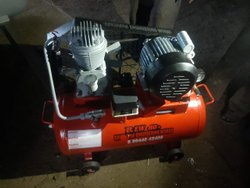 Air Compressor  30lts