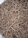Kutki Root