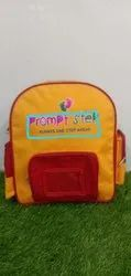 Pbf Maity Kids School Backpack, For College