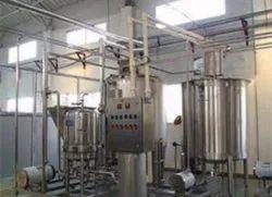 Honey Processing Unit
