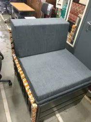 Single Seater Sofa Bed