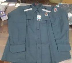 Coat School Blazer
