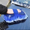 Microfiber Car Cleaning Duster