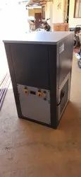 2 Ton Industrial Water Chillers