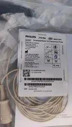 Philips 21076a temperature probe