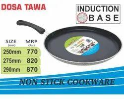 Dosa tawa induction base