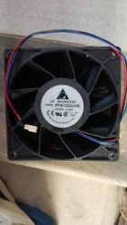 PFB1224UHE ( Delta Cooling Fan )