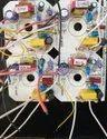 9 Watt Inverter Bulb Raw Matrial