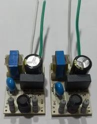 Downlight & Concealed Light Driver