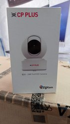 Wireless Cctv Camera Dealer