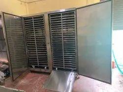 Food Dehydrator Food Dryer Ka1201fd770