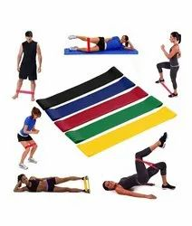 Exercise Loop Band
