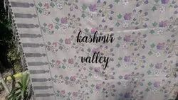 Kaani Shawl Pure Pashmina