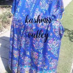 Kaani Pure Pashmina Shawls