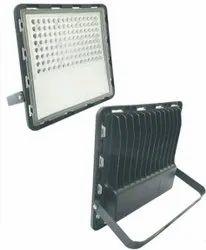 200 W LED Flood Light
