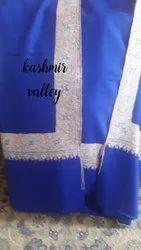 Handmade Pure Pashmina Shawls