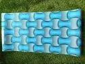 3D Brick Stone Wallpaper
