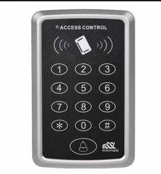 eSSL Access Control System