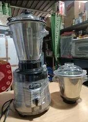 Commercial Mixer Grinder 2000 Watts