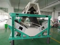 Dal Sorting Machine